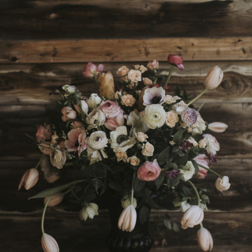 Ny bloggkompis på Lovely Life