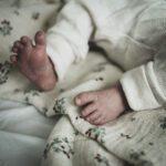 Lovely life bebis mammablogg