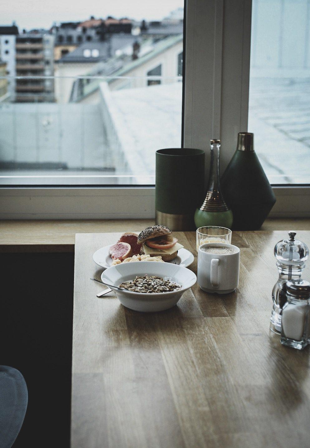 Lovely life hotelltips Stockholm Hotell tegnerlunden