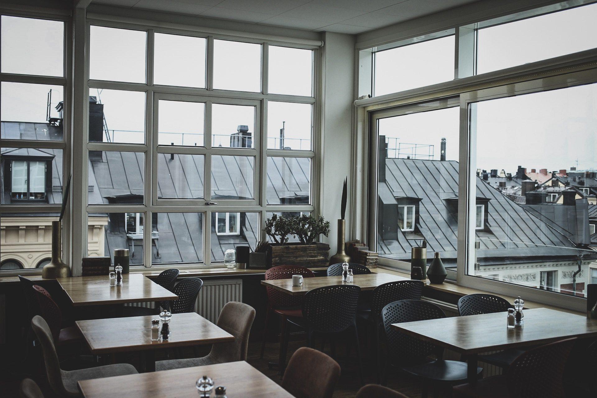 Lovely life hotell stockholm