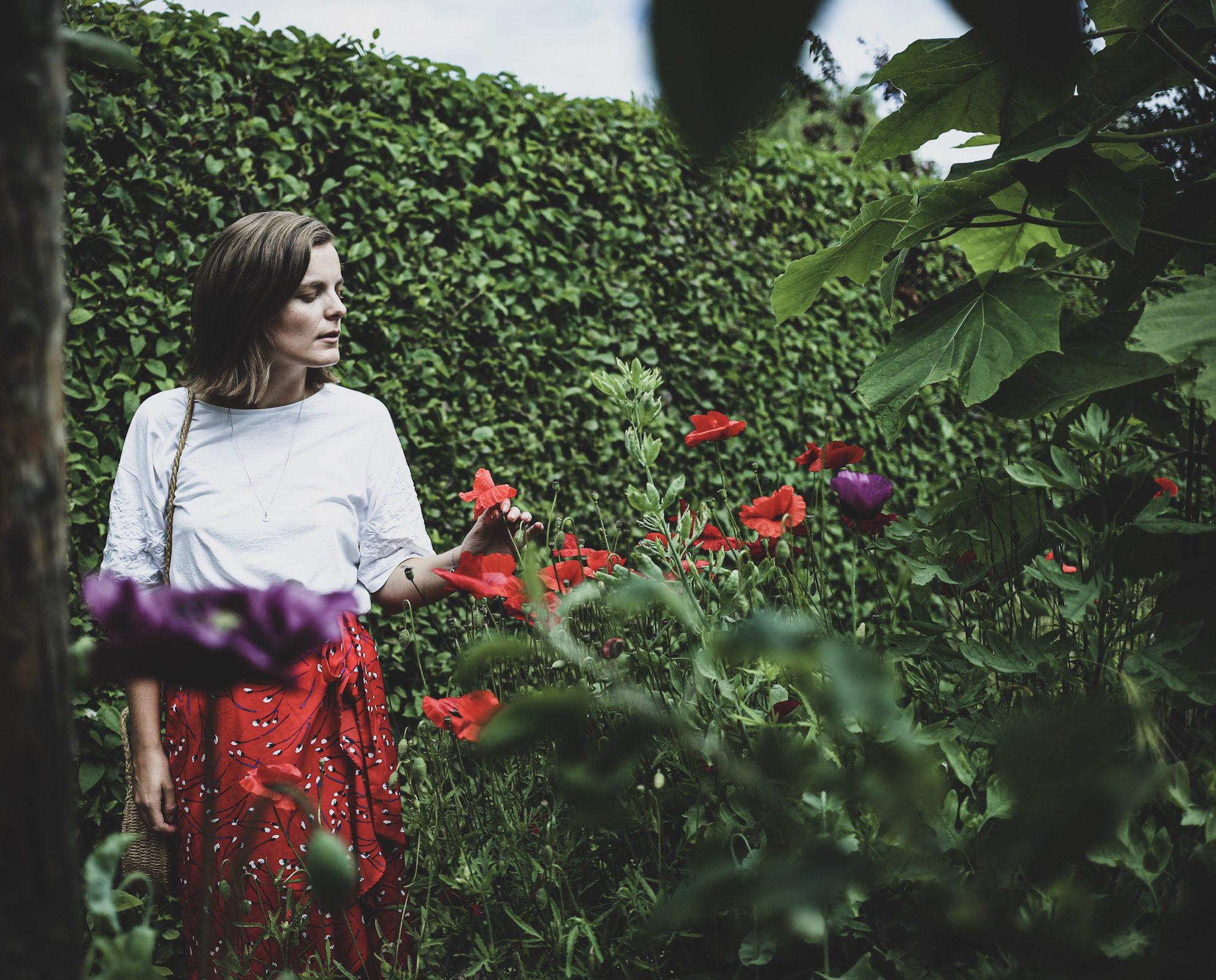 lovely life mandelmanns trädgårdar