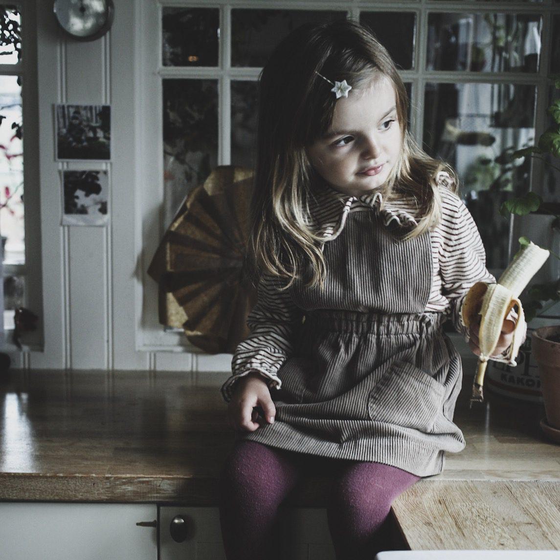 lovely life mamma blogg barn