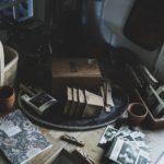 Forkultivering och frosadd