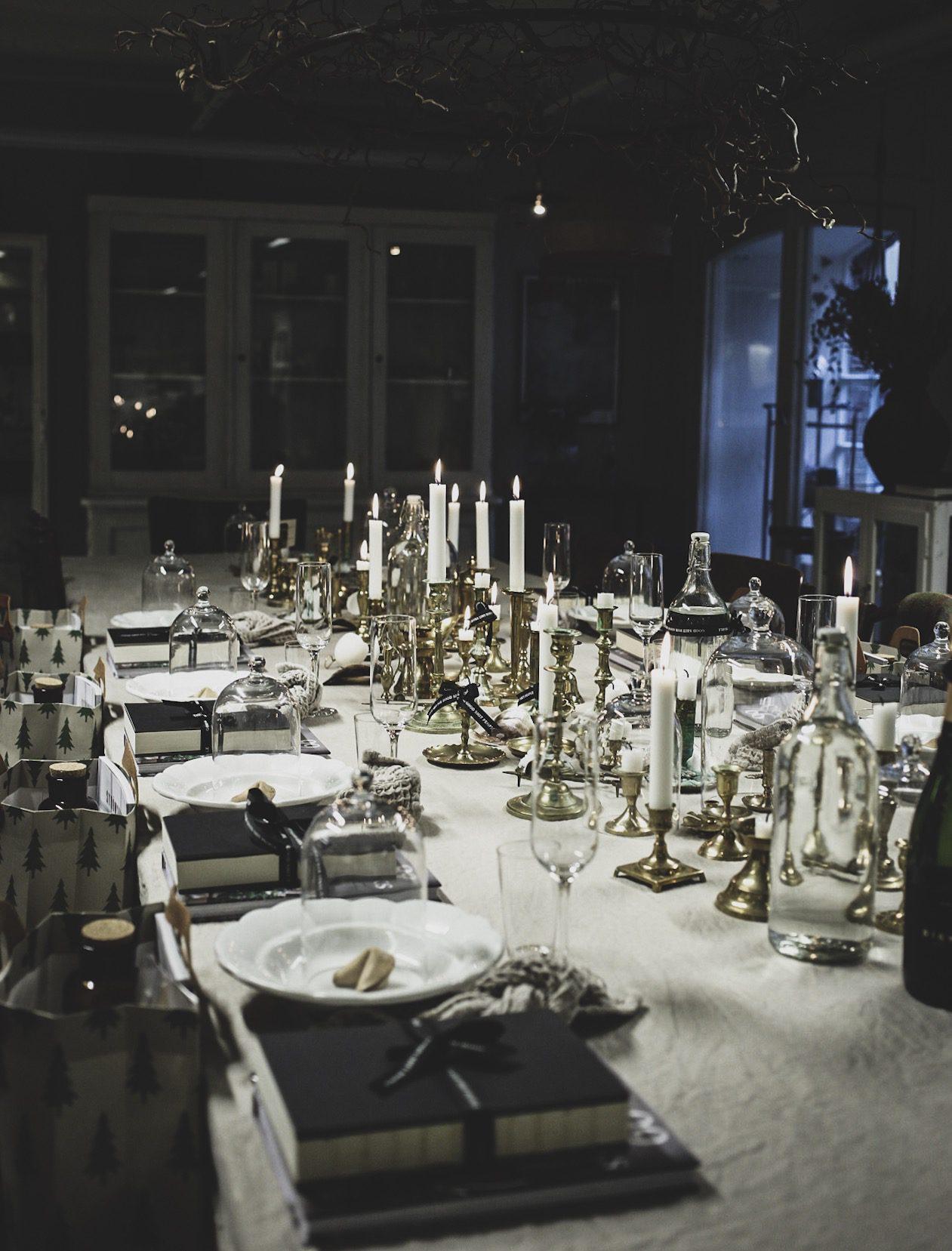 Lovely Life event Katrin bååth ateljé