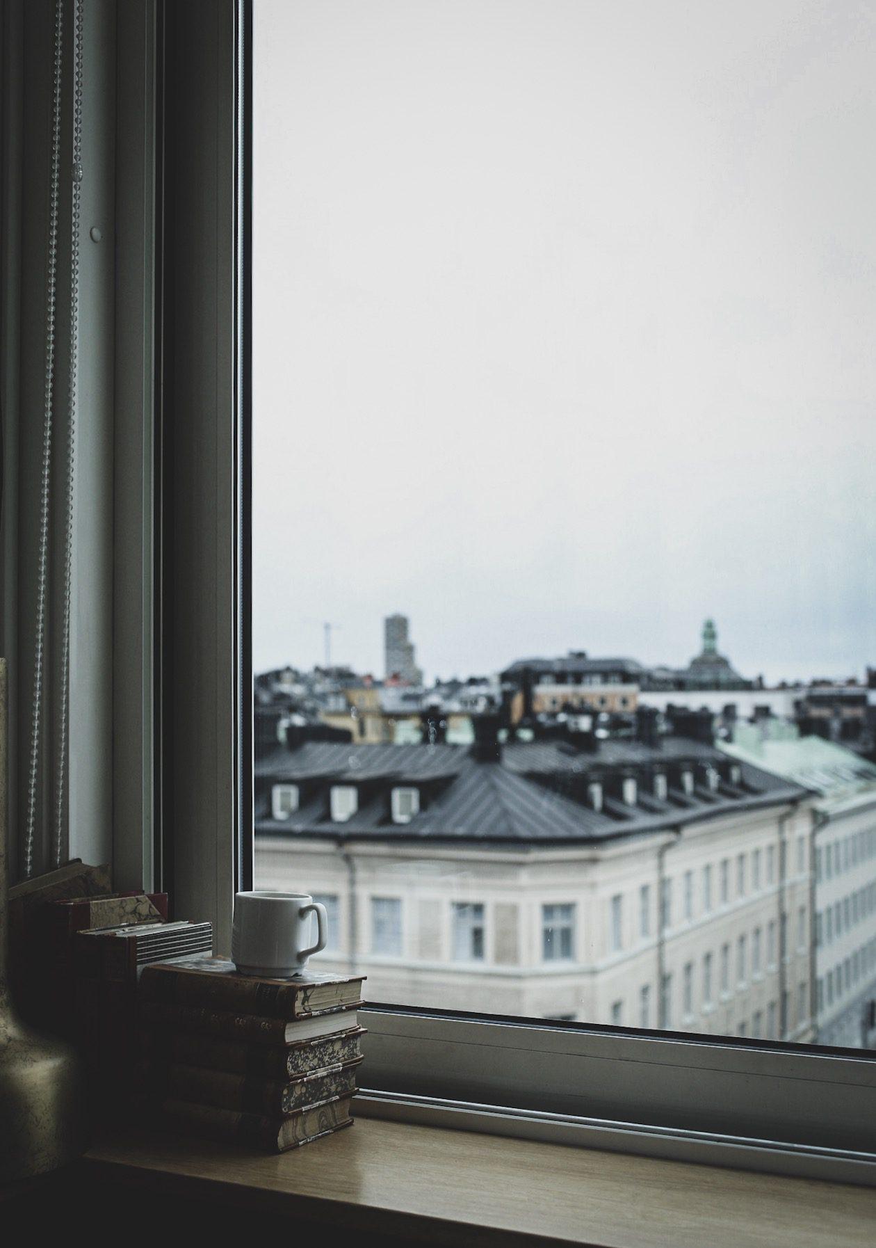 Lovely life hotelltips Stockholm