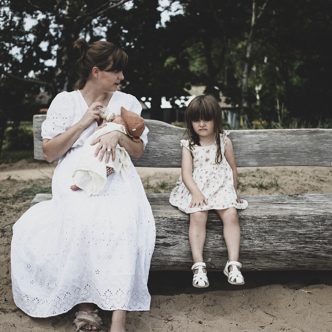 lovely life mammablogg
