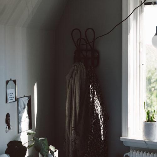 Kreativa möten: Pernilla Jansson