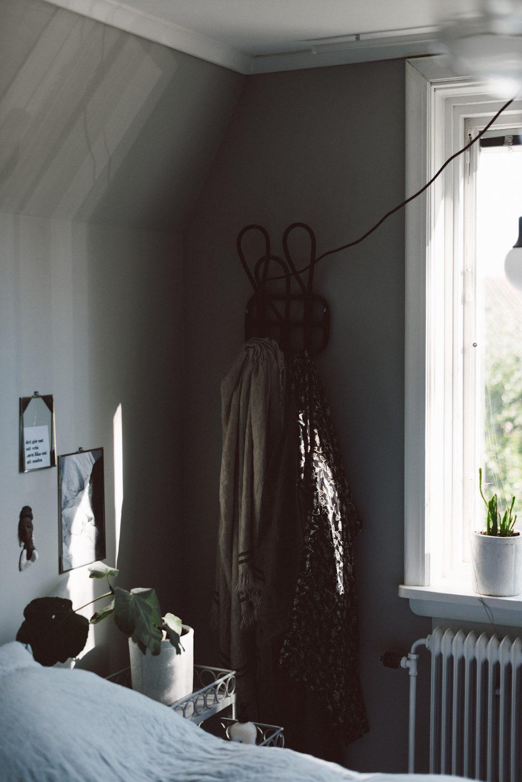pernilla jansson blogg