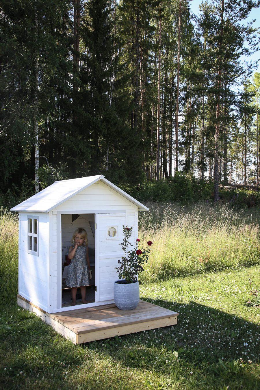 viktoria.holmgren.lovely.life.lekstuga.jollyroom.woodlii1