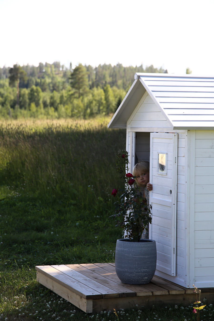 viktoria.holmgren.lovely.life.lekstuga.jollyroom.nordsjö
