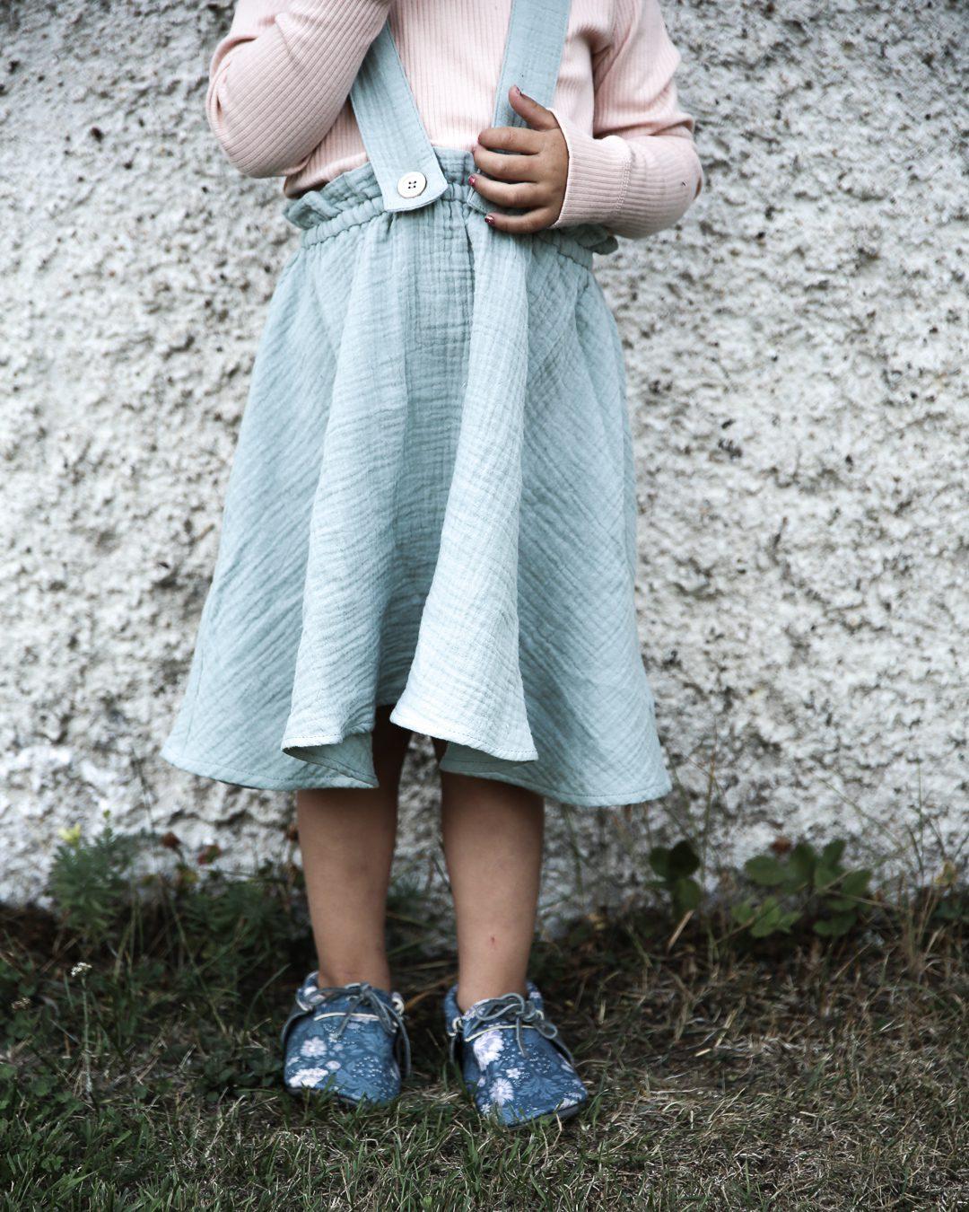 viktoria.holmgren.lovely.life.fotograf.barnklader.barnfotografering