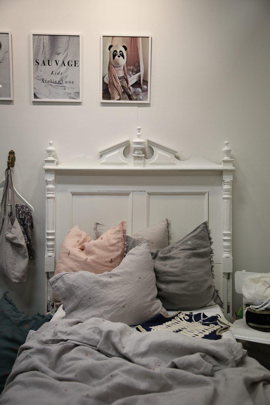 viktoria.holmgren.lovely.life.atelier.lune