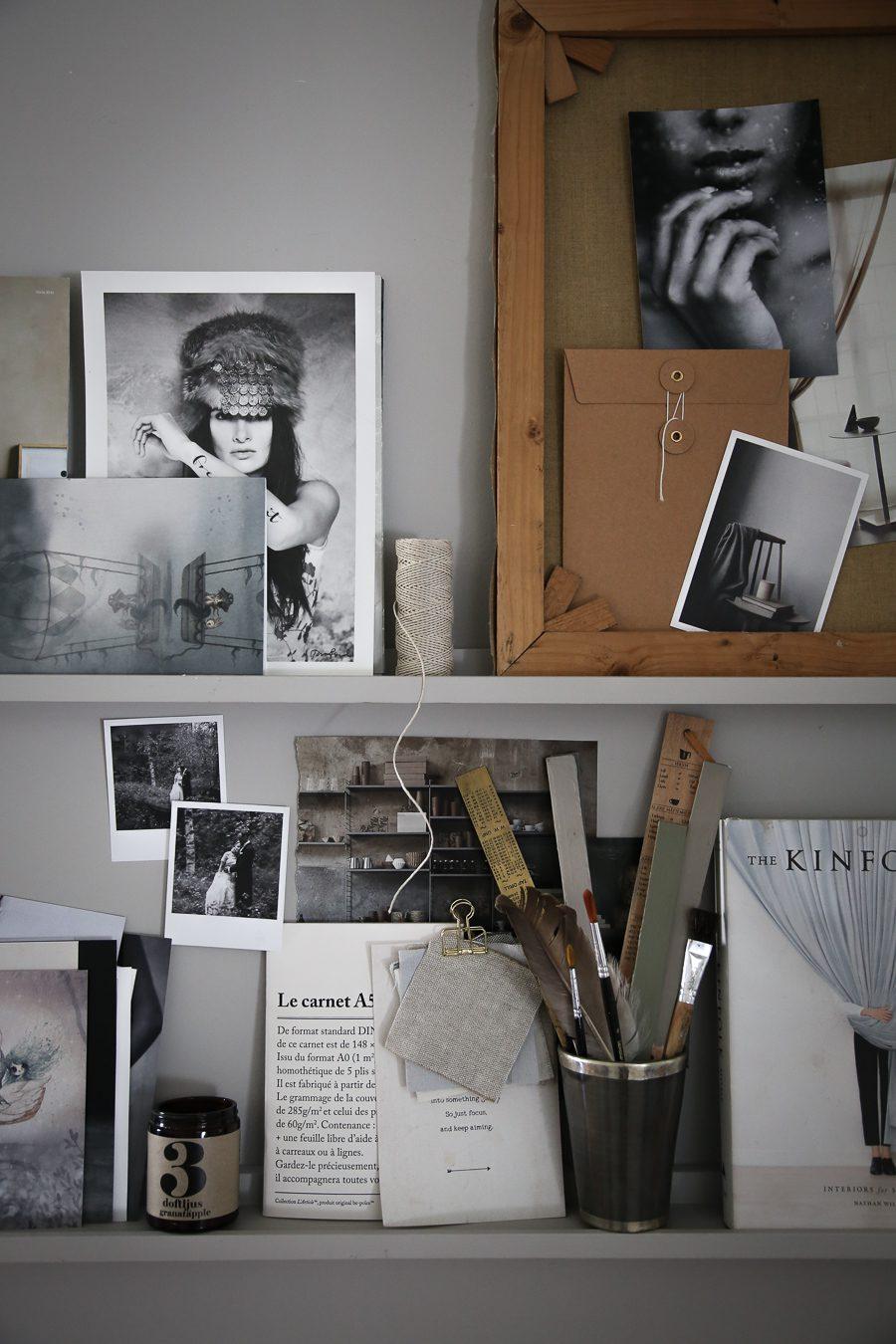 viktoria.holmgren.lovely.life.tavellist.inspiration