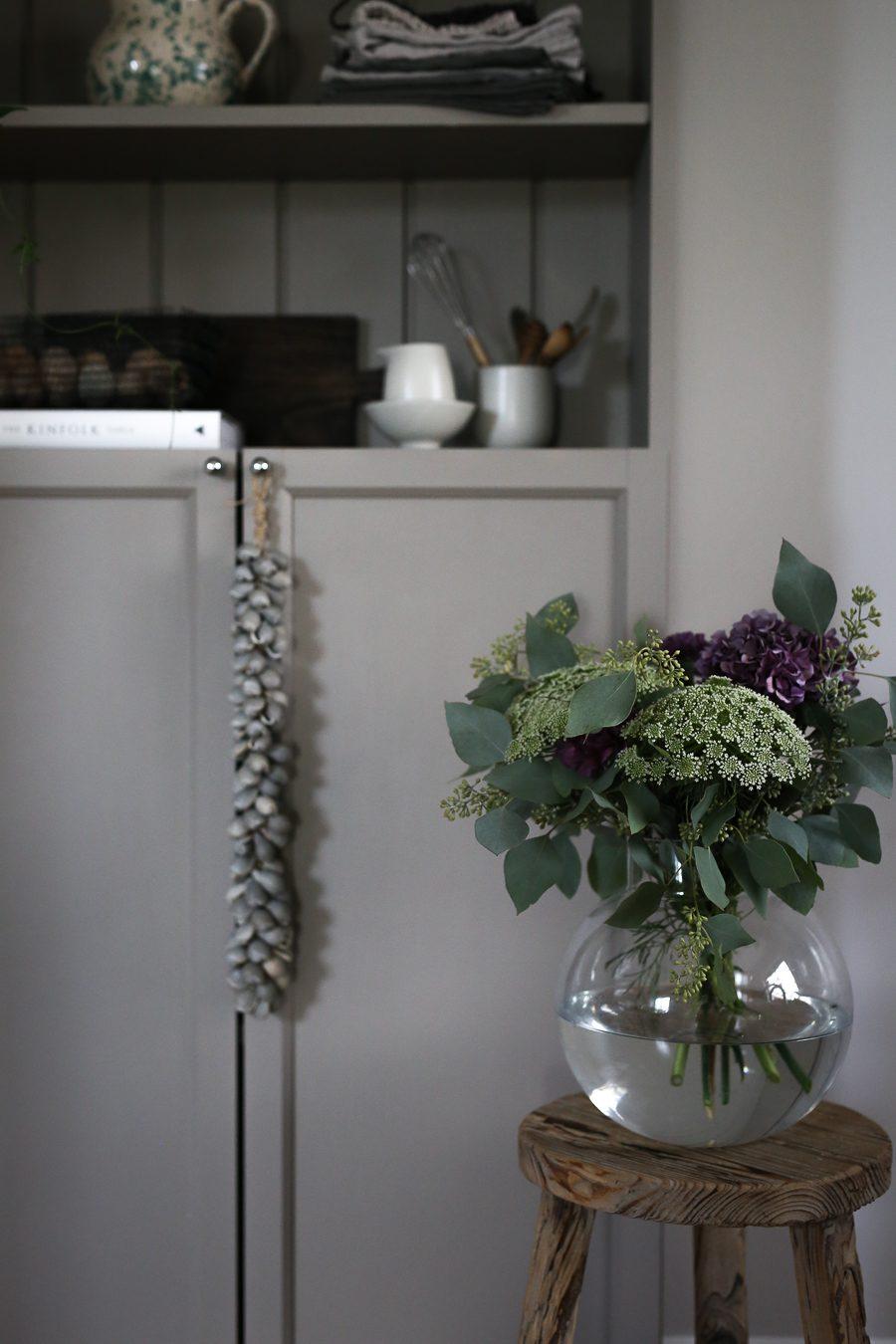 viktoria.holmgren.lovely.life.blommor