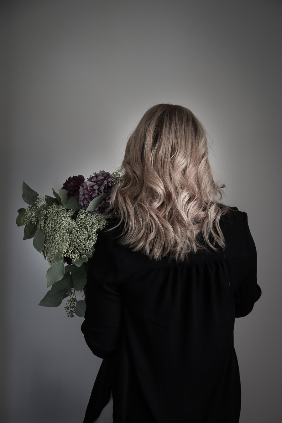 viktoria.holmgren.lovely.life.frisyr.blommor