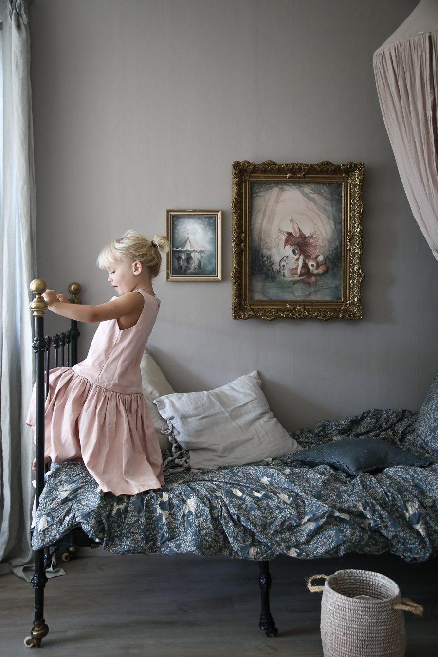 viktoria.holmgren.lovely.life.julies.rum