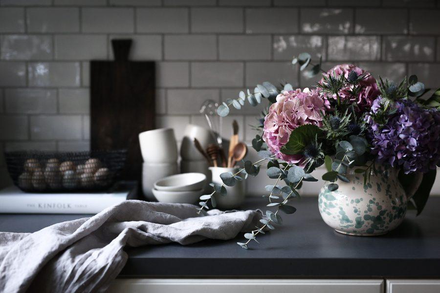 viktoria.holmgren.lovely.life.hortensia.spruzzi.interflora