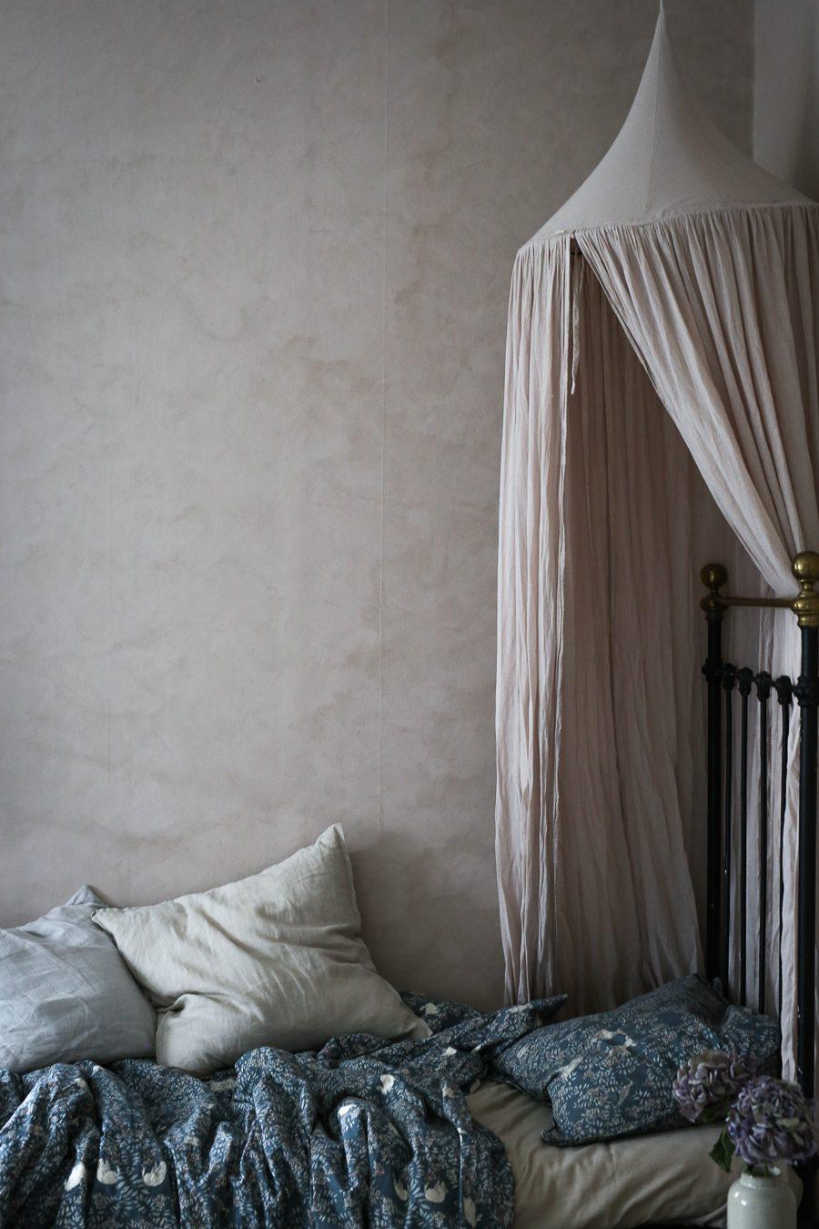 viktoria.holmgren.lovely.life.jotun.kalk.rustic.pink