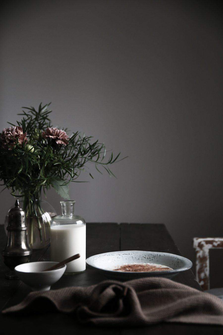 viktoria.holmgren.lovely.life.risgrynsgrot