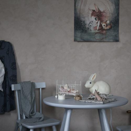 kalkfärg-arkiv - Lovely Life bb1c574d3599f