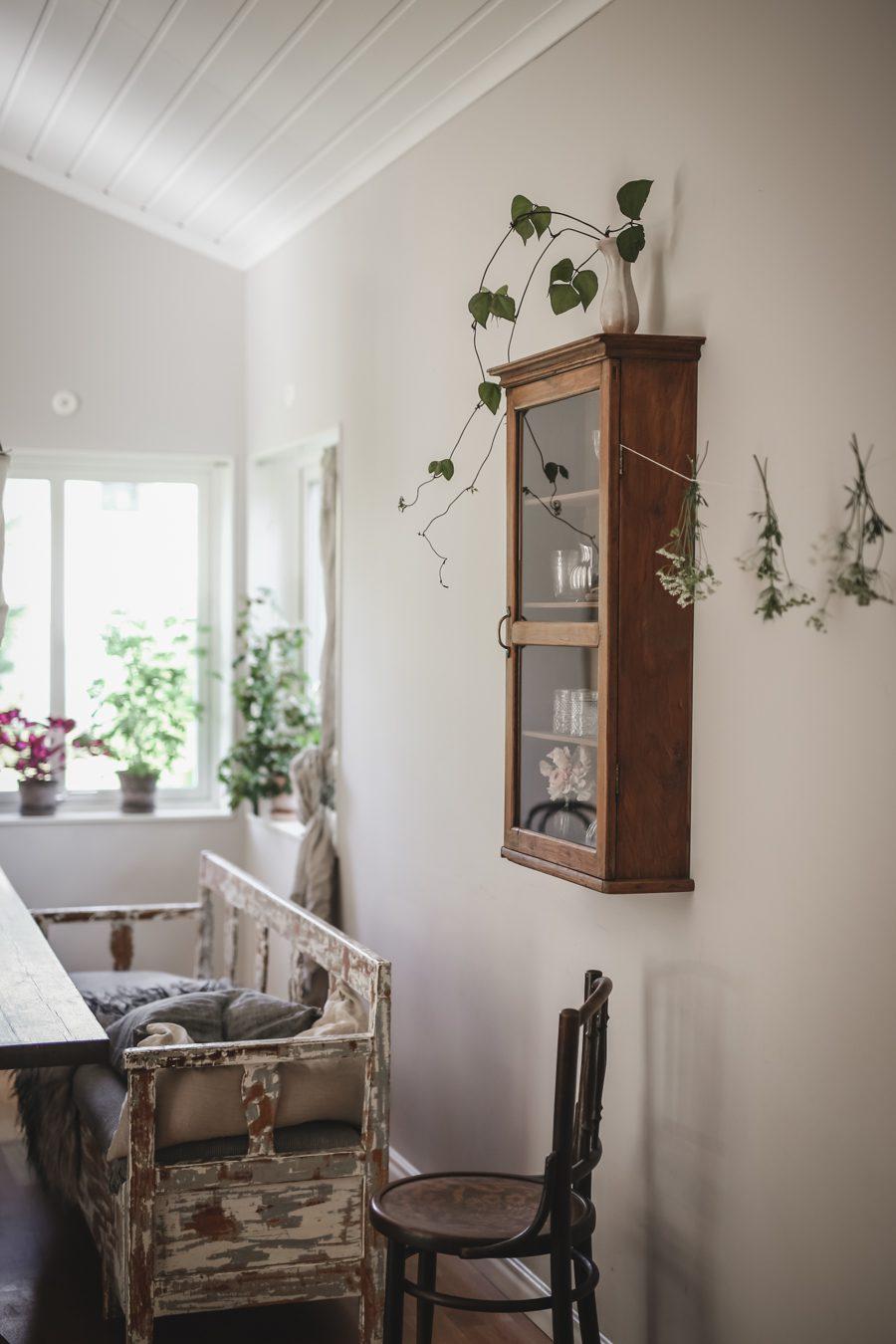 viktoria.holmgren.vardagsrum.lovely.life