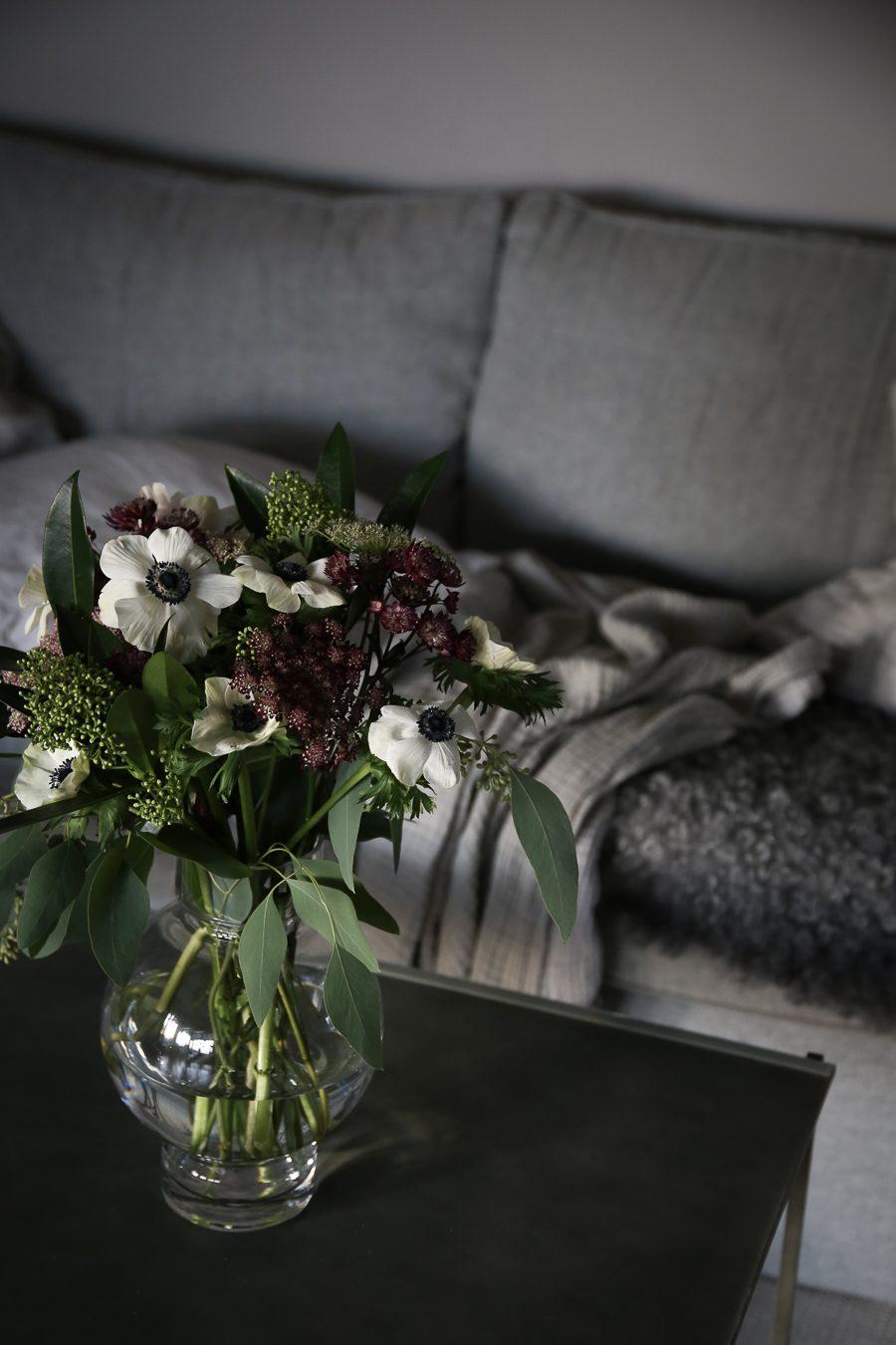 viktoria.holmgren.lovely.life.anemoner