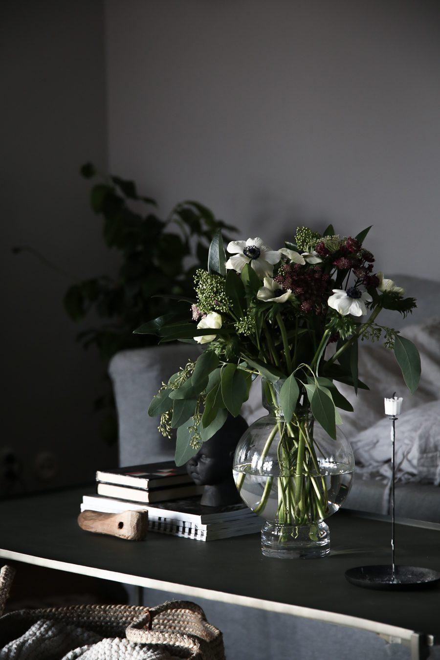 viktoria.holmgren.lovely.life.vas.housedoctor