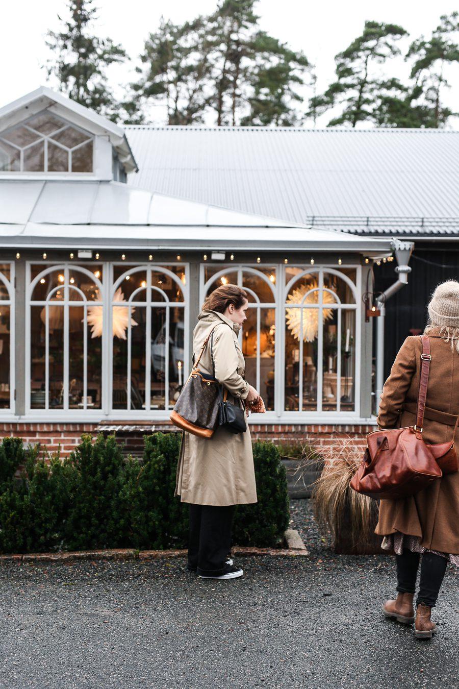 leva café jönköping lovely life viktoria holmgren