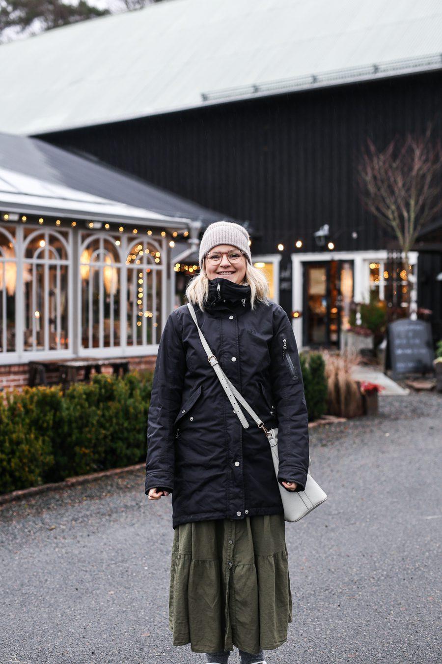 viktoria holmgren lovely life jonkoping hooks leva cafe