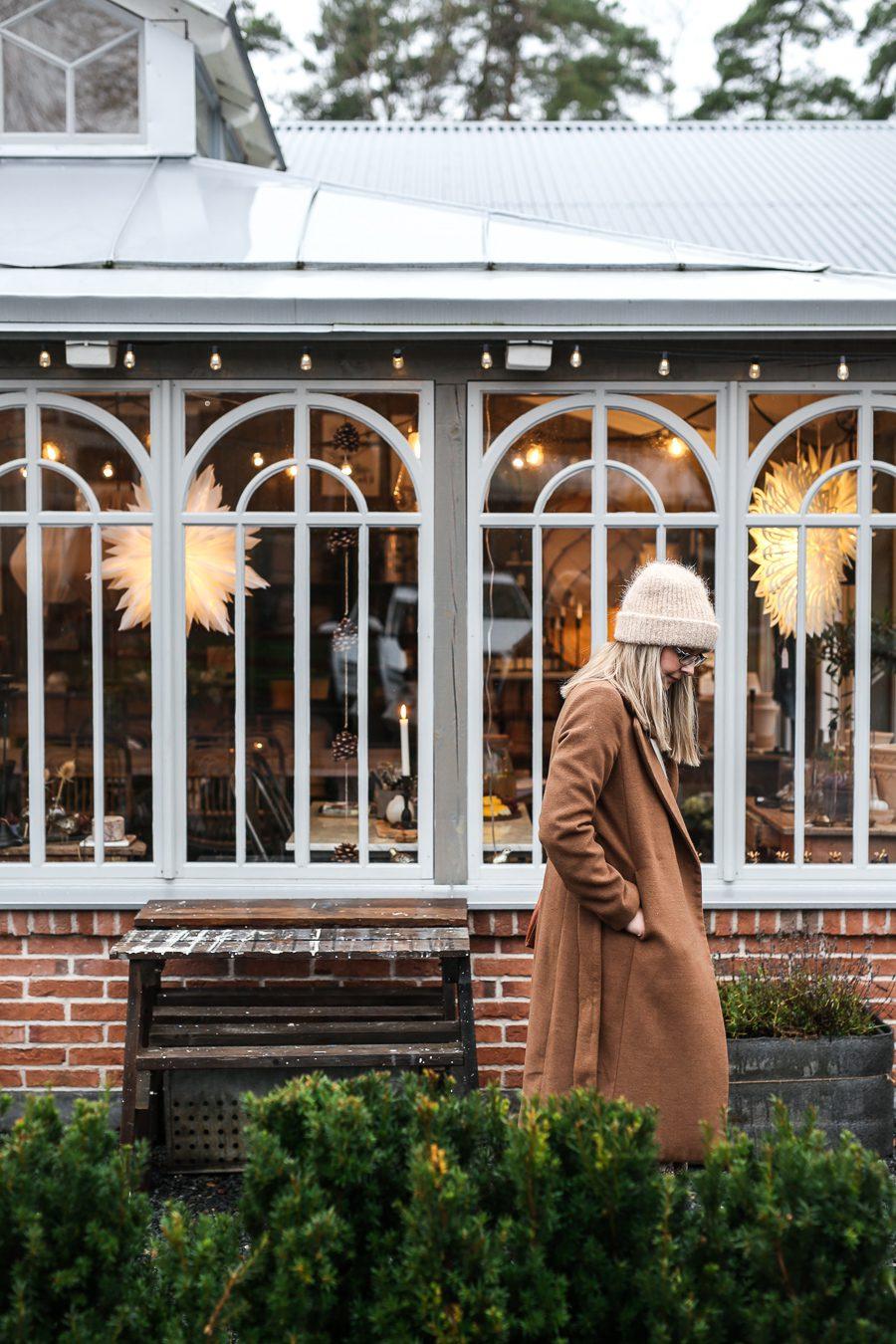 viktoria holmgren lovely life jonkoping leca cafe vaxthus linnea leitnlosinspiration