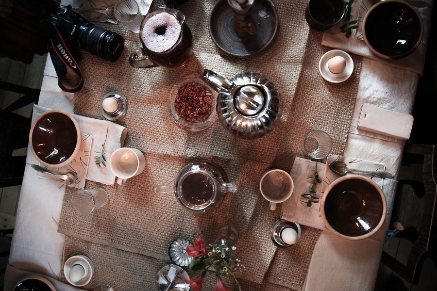 viktoria.holmgren.lovely.life.frukostbord.jul.workshop