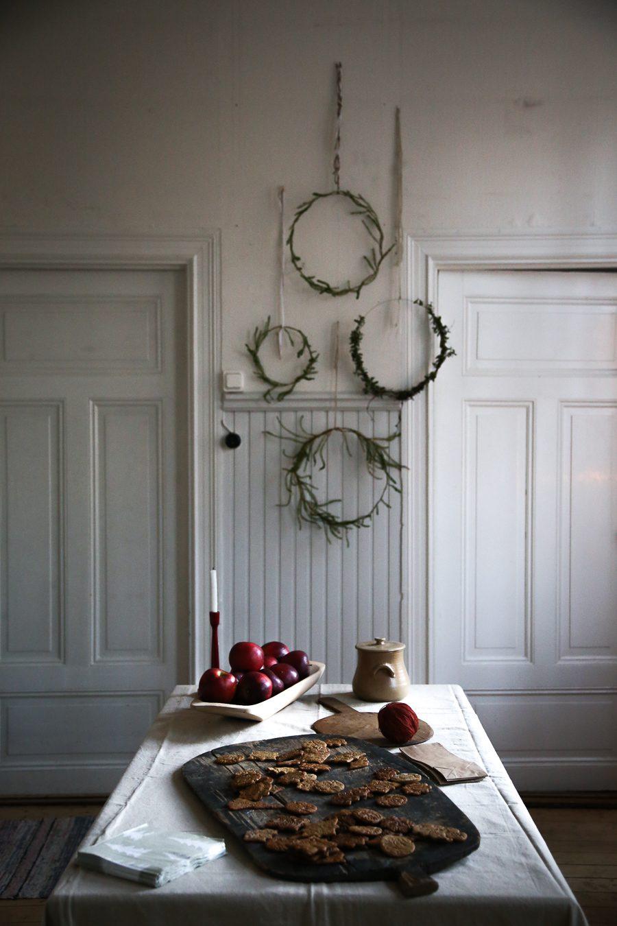 viktoria.holmgren.lovely.life.julfika