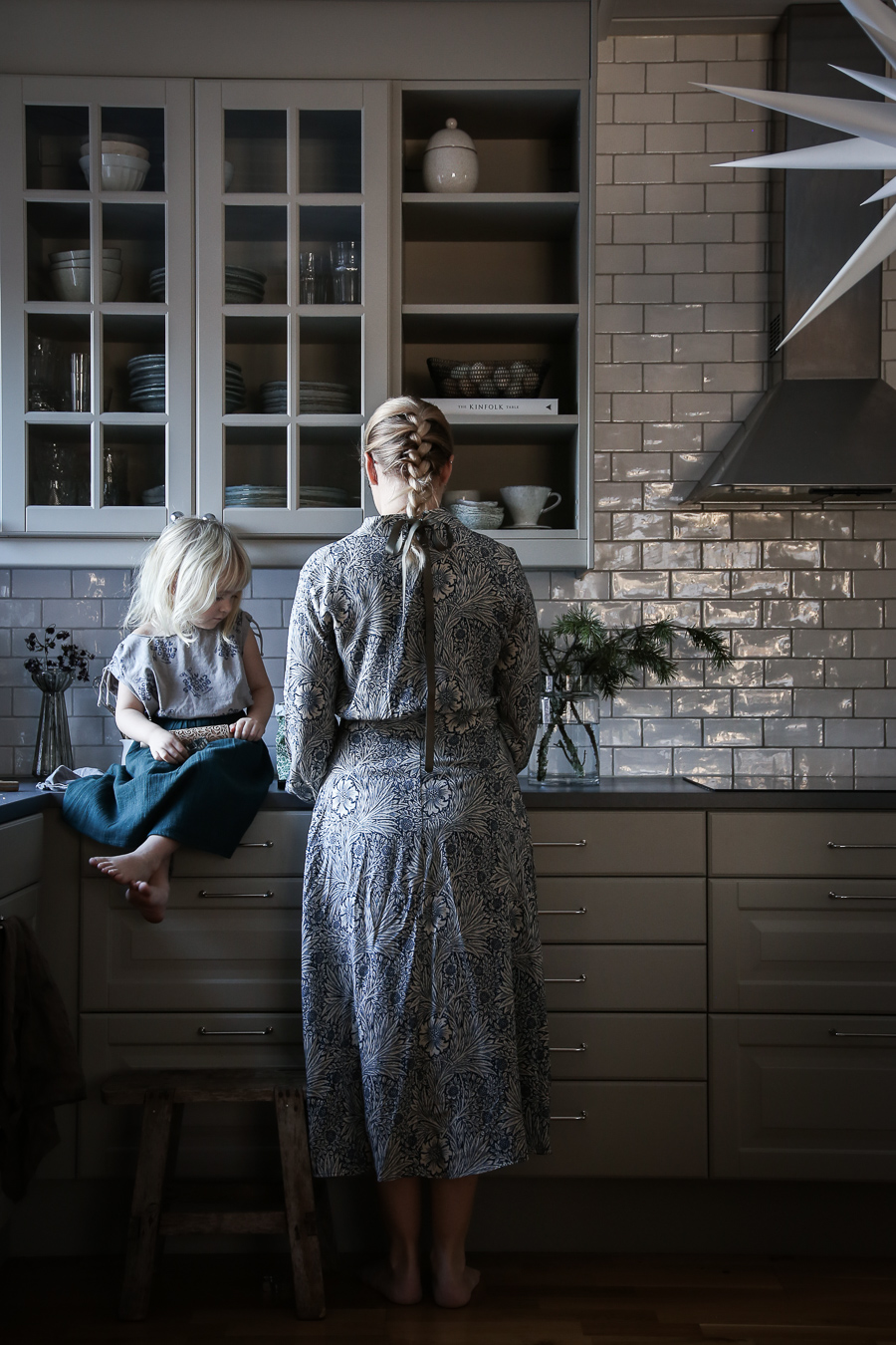 viktoria.holmgren.lovely.life.pepparkaksbak