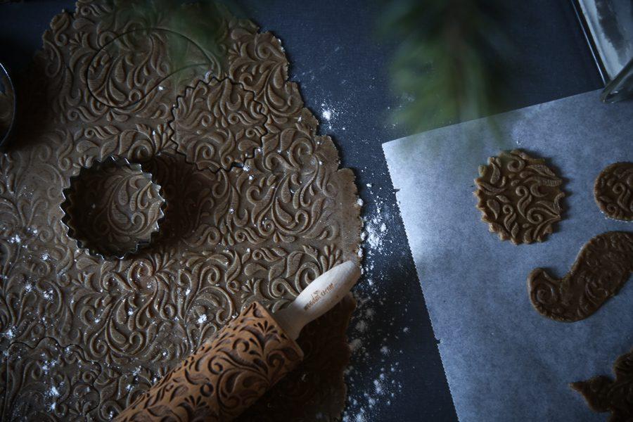 viktoria.holmgren.lovely.life.pattern.cookies