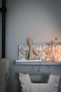 Hack a Multi Wall Lamp