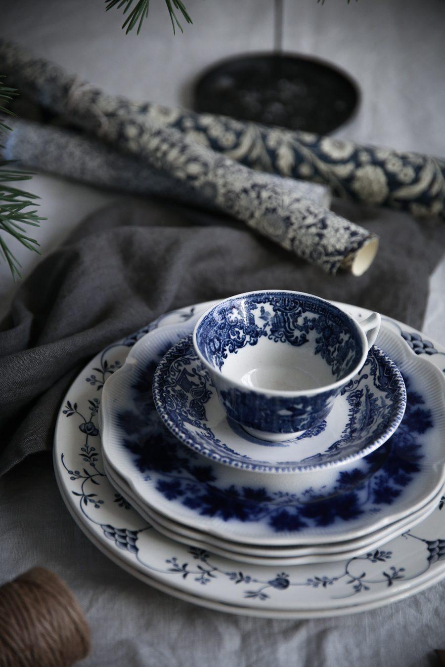 viktoria.holmgren.lovely.life.svenska.slott.vinranka