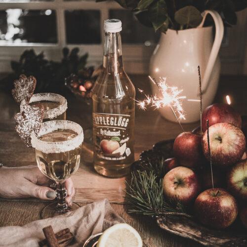 Tips till Advent – Alkoholfri Glöggdrink