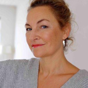 Mia Anderberg