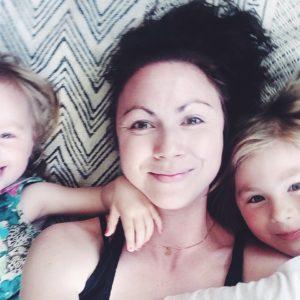 http://www.lovelylife.se/nanna-van-berlekom/2015/06/07/juni-och-livet-nu/
