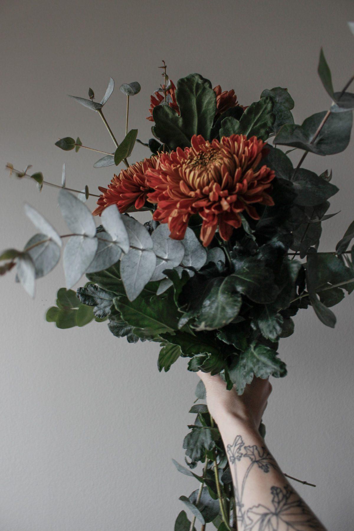 http://www.lovelylife.se/nanna-van-berlekom/2017/11/12/dags-att-saga-hejda-och-borja-pa-nagot-nytt/