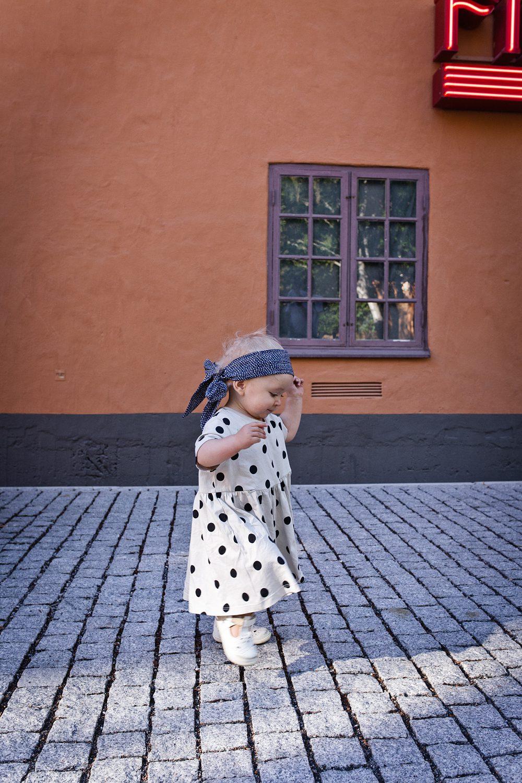 Gamla Filmstaden - Isabelle Pedersen