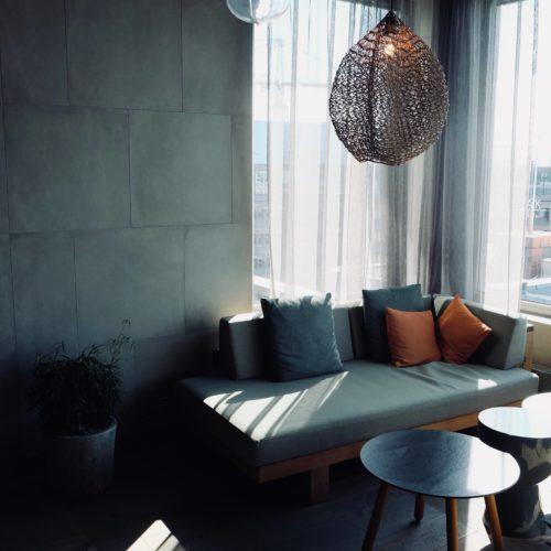 Hotelltips i Stockholm – Down Town Camper