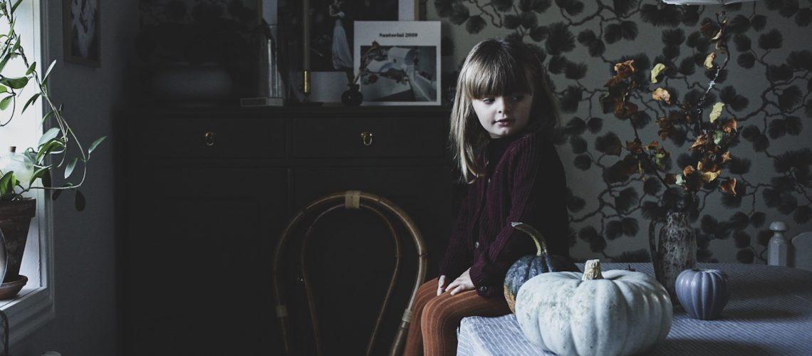 Lovelylife mamma barn blogg