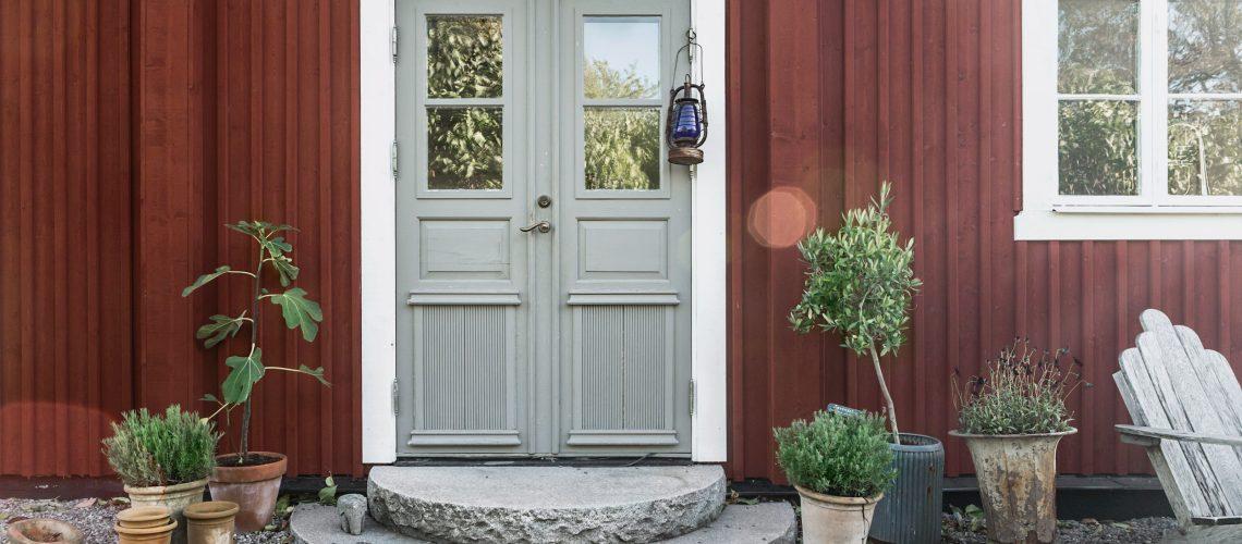 1700 tals hus i Nacka copyright 2017  Anna  Malmberg 15