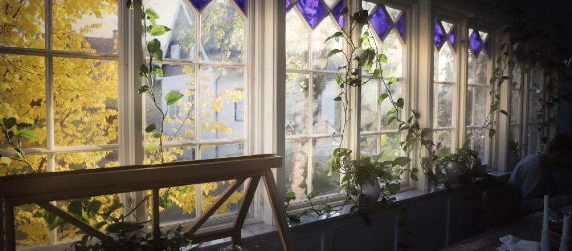 whatdecoratesmyday veranda1