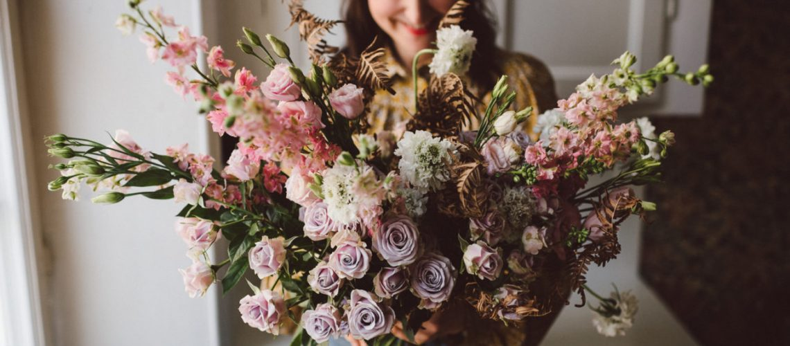 Babes_in_Boyland-skillad_floral-22-1278x852