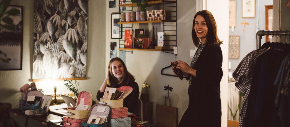 Babes_in_Boyland_Vintagefabriken_Foto_Matilda-Hildingsson_Stylist_Nathalie-Myrberg-3-1