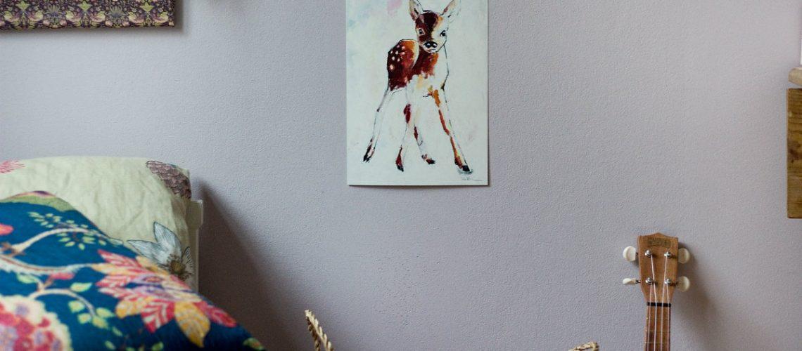 Bambi Lisa W Breitholtz 1200x797
