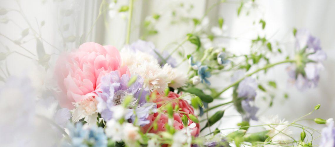 Blommor_juni-1