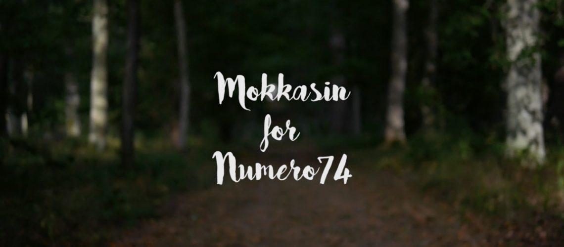 ByMokkasin_YouTube-2